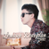 Lembah Kesepian (Single) - Haqiem Rusli