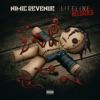 Nimic Revenue - Greenroom (feat. Chief Keef)