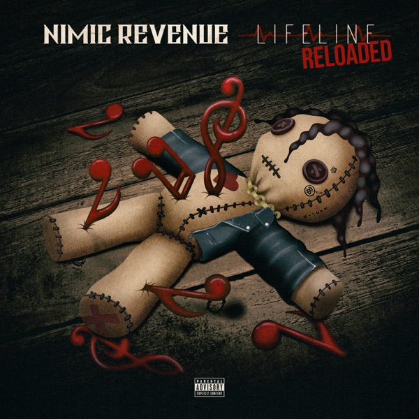 NIMIC REVENUE - Greenroom