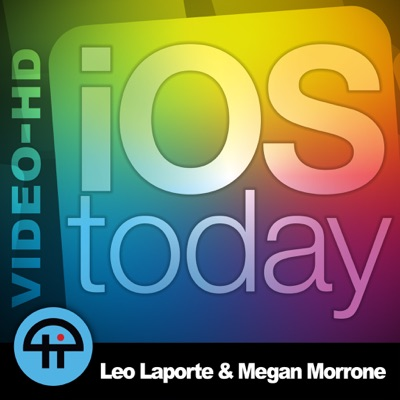 iOS Today (Video HD)