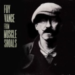 Foy Vance - Hard Work