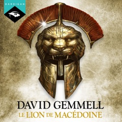 Le Lion de Macédoine