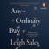 Leigh Sales - Any Ordinary Day