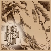 Ross Osteen Band - Broom