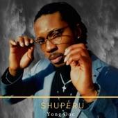 Shuperu artwork
