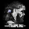 Trapline - Single, 7981 Kal
