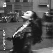 Demi Lovato - I Love Me - Zac Samuel Remix