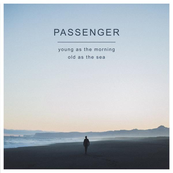 Passenger mit Everything