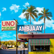 Uno - Ambjaay - Ambjaay