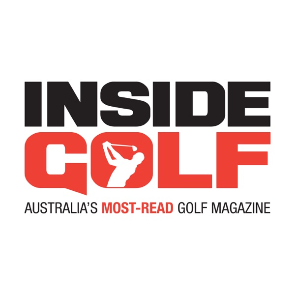 Backspin Golf Podcast presented by Inside Golf Magazine