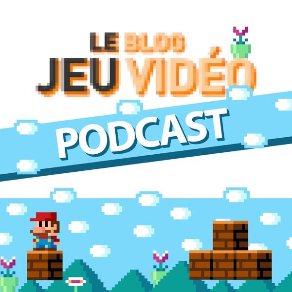 le Blog Jeu Vidéo