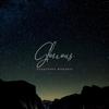 Starpoint Worship - Glorious