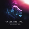 R. Armando Morabito - Under the Stars (feat. Lisbeth Scott & Claudio Pietronik) artwork