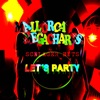 Mallorca Megacharts Schlager Hits: Let's Party