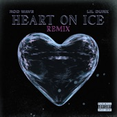 Rod Wave - Heart On Ice - Remix