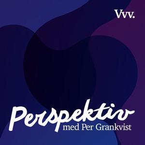 Perspektiv - med Per Grankvist