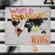 World Changers - Healing Place Kids