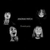 Anorak Patch - 6 Week Party