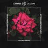GAMPER & DADONI - Bittersweet Symphony (feat. Emily Roberts) [Extended Version] artwork