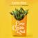 Carlos Ríos - Come comida real