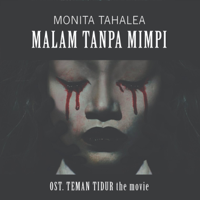 download lagu Monita Tahalea - Malam Tanpa Mimpi (From