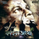 Kanchanjangha (Original Motion Picture Soundtrack) - Zubeen Garg