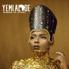 Yemi Alade - Home artwork