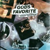 God's Favorite - Single