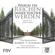 Robert T. Kiyosaki & Tom Wheelwright - Warum die Reichen immer reicher werden