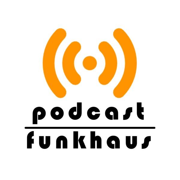 Podcastfunkhaus (aac)