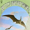 Dinosaur Swamps (Expanded Edition) - The Flock