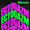 Skream - Ectogazm artwork