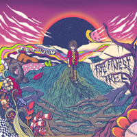 Download Mp3 The Finest Tree - Tertujuh - Single