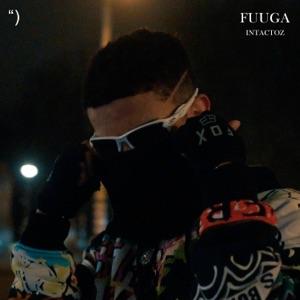 Fuuga (feat. Dj Coala) - Single