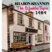 Sharon Shannon - Páidín O'raifearta's Set