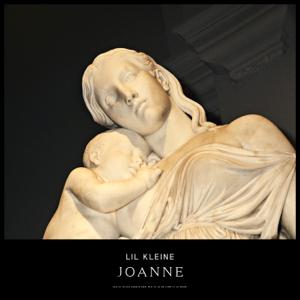 Lil Kleine - Joanne