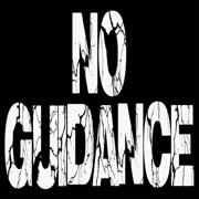No Guidance (Originally Performed by Chris Brown and Drake) [Instrumental] - 3 Dope Brothas - 3 Dope Brothas