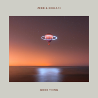 Download musik Zedd & Kehlani - Good Thing