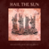 Devastate and Recalibrate - Hail the Sun