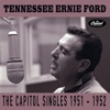 The Capitol Singles 1951 1952