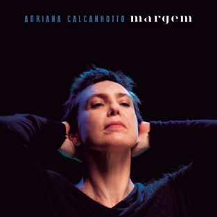 Adriana Calcanhotto – Margem – Single [iTunes Plus AAC M4A]