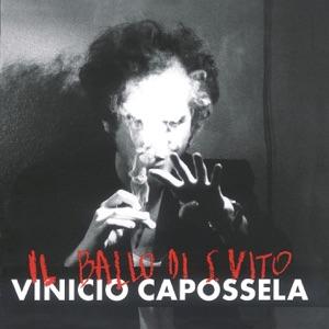 Vinicio Capossela - L'accolita dei rancorosi (2018 Remaster)