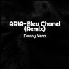 Icon Aria - Bleu Chanel (Remix) - Single