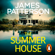 James Patterson - The Summer House