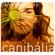 A Vida É um Carnaval (La Vida És un Carnaval) - Daniela Mercury