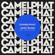 Be Someone - CamelPhat & Jake Bugg