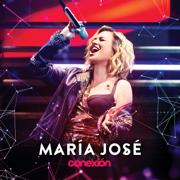 Conexión (En Vivo) - María José - María José