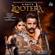 Lootera (feat. Afsana Khan) - R Nait