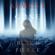 Blake Pierce - Almost Gone (The Au Pair—Book One)