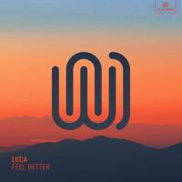 Feel Better-Luca